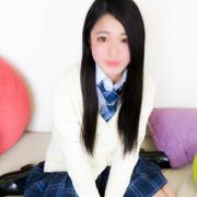 おと|オシャレな制服素人デリヘル JKスタイル - 新宿・歌舞伎町風俗