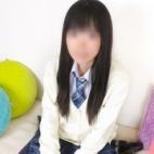 まいこ|オシャレな制服素人デリヘル JKスタイル - 新宿・歌舞伎町風俗