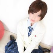 みつき|オシャレな制服素人デリヘル JKスタイル - 新宿・歌舞伎町風俗