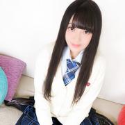 みわ|オシャレな制服素人デリヘル JKスタイル - 新宿・歌舞伎町風俗