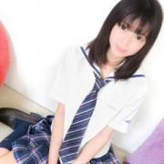 ふうか|オシャレな制服素人デリヘル JKスタイル - 新宿・歌舞伎町風俗