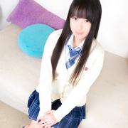 まどか|オシャレな制服素人デリヘル JKスタイル - 新宿・歌舞伎町風俗