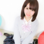 みほ|オシャレな制服素人デリヘル JKスタイル - 新宿・歌舞伎町風俗