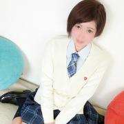 はなよ|オシャレな制服素人デリヘル JKスタイル - 新宿・歌舞伎町風俗