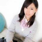 みずな|オシャレな制服素人デリヘル JKスタイル - 新宿・歌舞伎町風俗