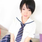 ちい|オシャレな制服素人デリヘル JKスタイル - 新宿・歌舞伎町風俗