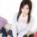 ゆきの|オシャレな制服素人デリヘル JKスタイル - 新宿・歌舞伎町風俗