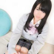りま|オシャレな制服素人デリヘル JKスタイル - 新宿・歌舞伎町風俗