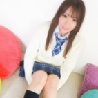 れん|オシャレな制服素人デリヘル JKスタイル - 新宿・歌舞伎町風俗