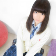 ゆうり|オシャレな制服素人デリヘル JKスタイル - 新宿・歌舞伎町風俗