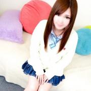 さつき|オシャレな制服素人デリヘル JKスタイル - 新宿・歌舞伎町風俗