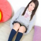 らいか|オシャレな制服素人デリヘル JKスタイル - 新宿・歌舞伎町風俗