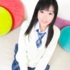 いちご|オシャレな制服素人デリヘル JKスタイル - 新宿・歌舞伎町風俗
