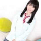 いのり オシャレな制服素人デリヘル JKスタイル - 新宿・歌舞伎町風俗