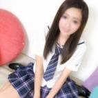 きよみ|オシャレな制服素人デリヘル JKスタイル - 新宿・歌舞伎町風俗
