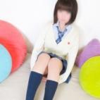 まほ|オシャレな制服素人デリヘル JKスタイル - 新宿・歌舞伎町風俗