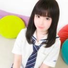 ゆあ|オシャレな制服素人デリヘル JKスタイル - 新宿・歌舞伎町風俗