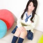 かなめ|オシャレな制服素人デリヘル JKスタイル - 新宿・歌舞伎町風俗