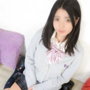 きく|オシャレな制服素人デリヘル JKスタイル - 新宿・歌舞伎町風俗