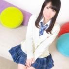 みより|オシャレな制服素人デリヘル JKスタイル - 新宿・歌舞伎町風俗