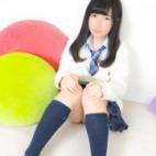 ありさ|オシャレな制服素人デリヘル JKスタイル - 新宿・歌舞伎町風俗