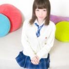 とうか|オシャレな制服素人デリヘル JKスタイル - 新宿・歌舞伎町風俗