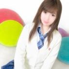 まりあ|オシャレな制服素人デリヘル JKスタイル - 新宿・歌舞伎町風俗