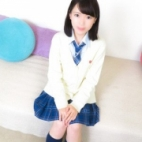 まみ|オシャレな制服素人デリヘル JKスタイル - 新宿・歌舞伎町風俗