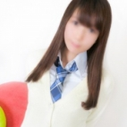 せなみ|オシャレな制服素人デリヘル JKスタイル - 新宿・歌舞伎町風俗