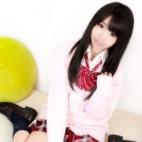 はるか オシャレな制服素人デリヘル JKスタイル - 新宿・歌舞伎町風俗