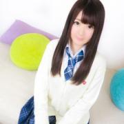 なみ|オシャレな制服素人デリヘル JKスタイル - 新宿・歌舞伎町風俗