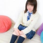 ゆりあ|オシャレな制服素人デリヘル JKスタイル - 新宿・歌舞伎町風俗