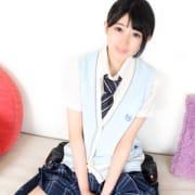 のぞみ|オシャレな制服素人デリヘル JKスタイル - 新宿・歌舞伎町風俗