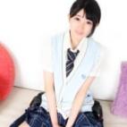 のぞみ オシャレな制服素人デリヘル JKスタイル - 新宿・歌舞伎町風俗