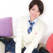 さいか|オシャレな制服素人デリヘル JKスタイル - 新宿・歌舞伎町風俗