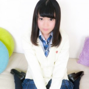 みかこ|オシャレな制服素人デリヘル JKスタイル - 新宿・歌舞伎町風俗