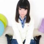 みかこ オシャレな制服素人デリヘル JKスタイル - 新宿・歌舞伎町風俗