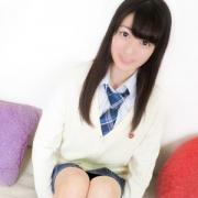 つばさ|オシャレな制服素人デリヘル JKスタイル - 新宿・歌舞伎町風俗