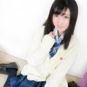 ゆな|オシャレな制服素人デリヘル JKスタイル - 新宿・歌舞伎町風俗