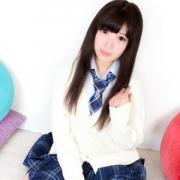 るう|オシャレな制服素人デリヘル JKスタイル - 新宿・歌舞伎町風俗