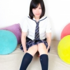 れな|オシャレな制服素人デリヘル JKスタイル - 新宿・歌舞伎町風俗