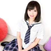 ひめの|オシャレな制服素人デリヘル JKスタイル - 新宿・歌舞伎町風俗