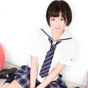 あやせ|オシャレな制服素人デリヘル JKスタイル - 新宿・歌舞伎町風俗