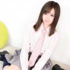 はな オシャレな制服素人デリヘル JKスタイル - 新宿・歌舞伎町風俗