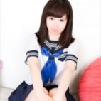 まお オシャレな制服素人デリヘル JKスタイル - 新宿・歌舞伎町風俗