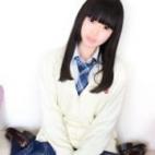 ころね オシャレな制服素人デリヘル JKスタイル - 新宿・歌舞伎町風俗