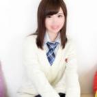 なな オシャレな制服素人デリヘル JKスタイル - 新宿・歌舞伎町風俗