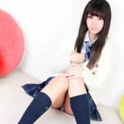ななこ|オシャレな制服素人デリヘル JKスタイル - 新宿・歌舞伎町風俗