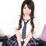 ゆいか|オシャレな制服素人デリヘル JKスタイル - 新宿・歌舞伎町風俗