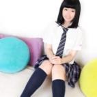 ここあ オシャレな制服素人デリヘル JKスタイル - 新宿・歌舞伎町風俗